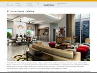 quadronation.com