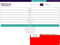 Dennys.co.uk