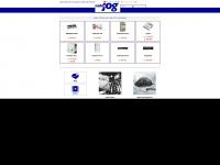 cablejog.co.uk