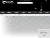 tgsindustrial.co.uk