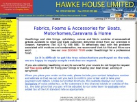 hawkehouse.co.uk