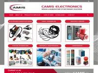 camis-group.com