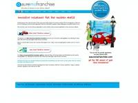 assuremafranchise.com
