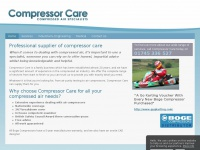 compressorcare-wales.co.uk