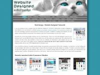 websitedesigned.co.uk
