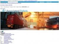 associated-pallets.co.uk
