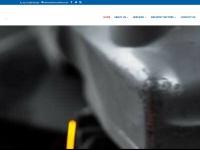 bache-pallets.co.uk