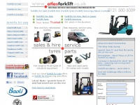 atlasforklift.co.uk