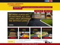 roefielddriveways.co.uk Thumbnail