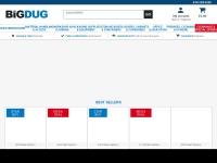 bigdug.co.uk
