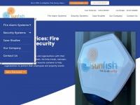sunfishservices.com