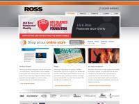 jkross.info