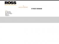 arcflashprotection.co.uk