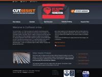 cutresist.com