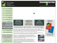 technocover.co.uk