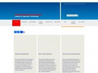 aquariumtechnology.com