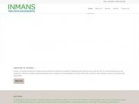 Hpinman.co.uk