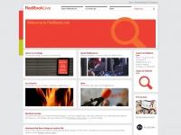 redbooklive.com