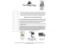 thevillageforgetenterden.co.uk Thumbnail