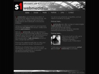 S1webmedia.co.uk