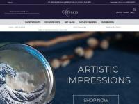 Caithnessglass.co.uk