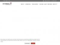 Accordial.co.uk