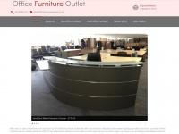 officefurnitureoutlet.co.uk