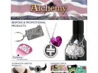 alchemygroup.com