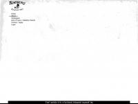 alchemylicensing.com