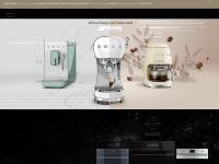 smeguk.com