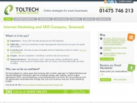 toltech.co.uk