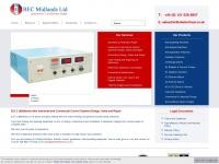 Britishelectrical.co.uk