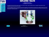 inflatekvalve.com