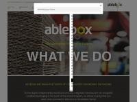 Ablebox.com