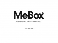 mebox.co.uk
