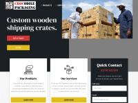 crocodile.uk.com