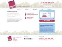 badgerconverters.co.uk