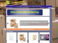 richardspackaging.co.uk Thumbnail