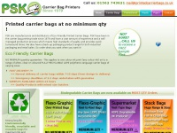 printedcarrierbags.co.uk