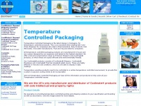 Temperature-controlled-packaging.co.uk