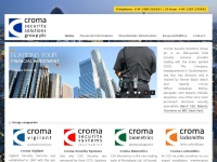 Cromagroup.co.uk