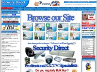 securitydirect.co.uk