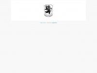 hapworth.co.uk