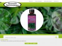 focus-on-plants.com