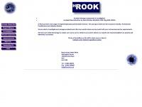 hrook.co.uk