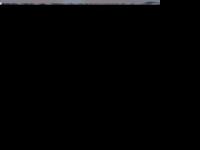 trinitychambers.co.uk Thumbnail