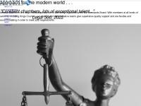 atlanticchambers.co.uk Thumbnail