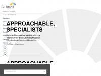 guildhallchambers.co.uk Thumbnail