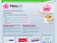 neuchi.co.uk