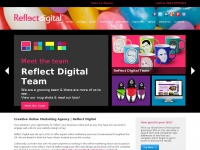 reflectdigital.co.uk